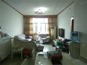 城南中学旁5楼3室2厅1卫