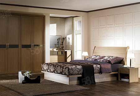 长兴路省体育中心西门精装电梯两室生活方便拎包入住