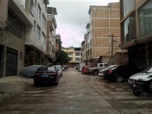 地基急售城南街面216平米地皮6800元/平米