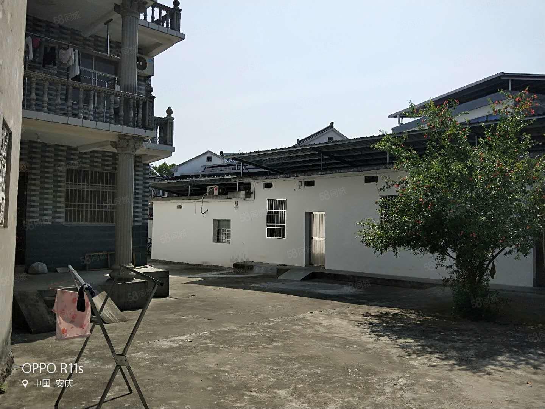 滨河小区位于县城中心是休闲的好地方。人文荟萃,杨柳青青
