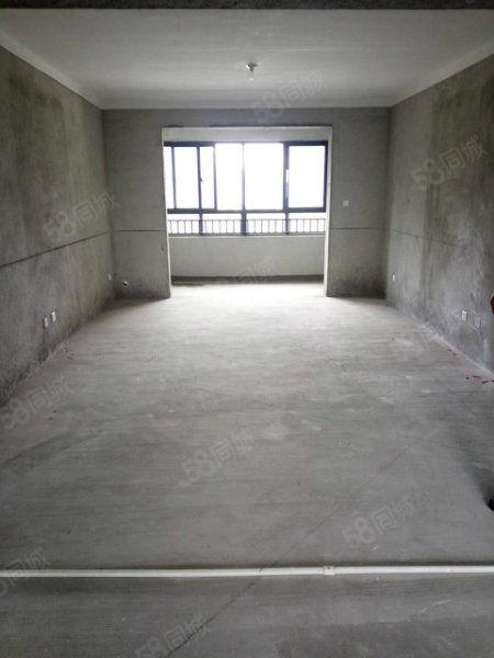 可付一半即可装修,盛世名门,两室一厅,南北通透,采光好