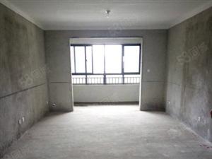 盛世名门135平方,东户,三室两厅毛坯做好水电了,急售89万