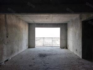 鼎毅中立恒泰颐园电梯房(团结大沟边)四室毛坯房