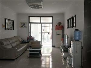 东方百合三室两厅一厨一卫双向阳台