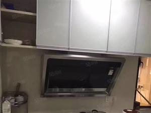 宝悦近电梯房三房二厅精装修带家电拎包入住急售51万