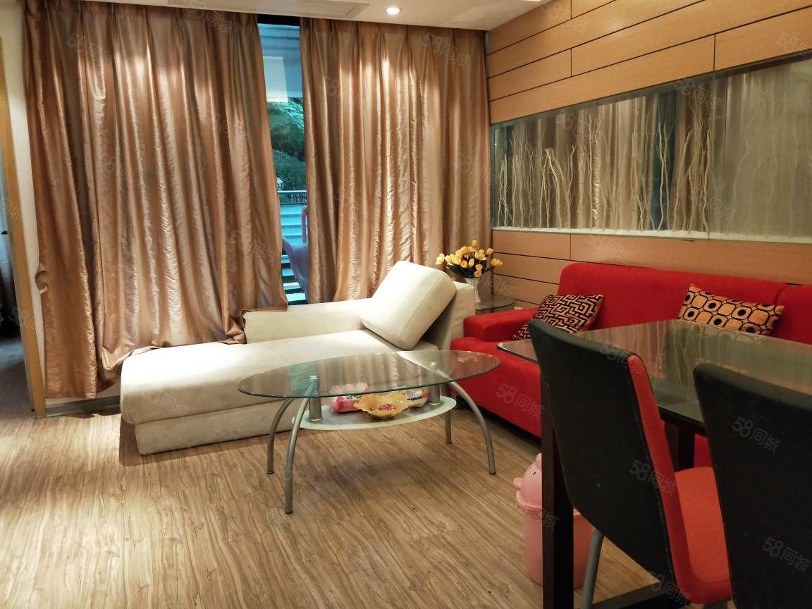 长泰发现之旅精装温馨两房,空气清新,一次性ξ只需47万!