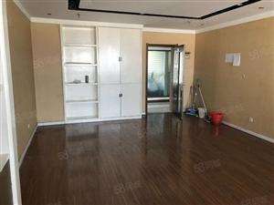 置城国际a座小公寓,工作变动,诚意出售