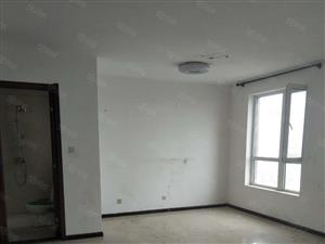 �哄卑氲憾ピ灸媳被�型满五满二好楼层好位置看房有钥匙