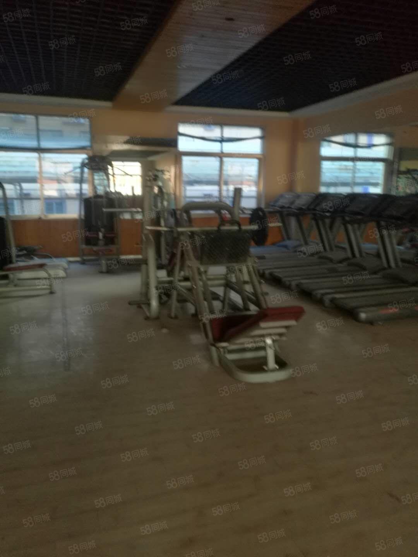 澳门银河注册宾馆660健身房整体对外出租