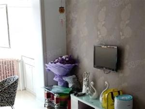 安馨家园正二楼精装修一室一厅拎包入住三阳全款
