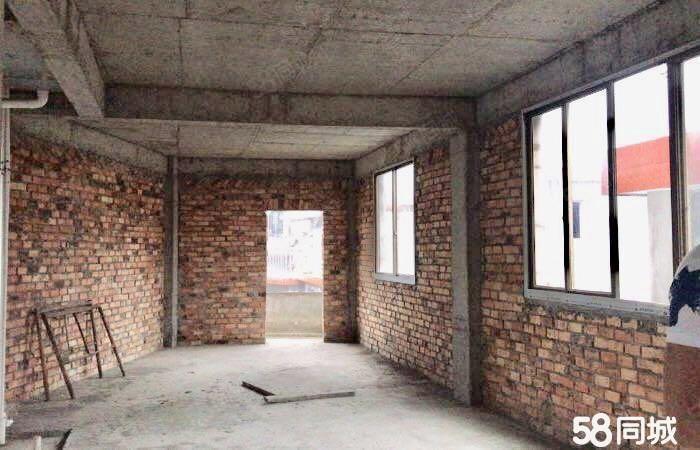 万达旁古溪电梯神房80~124平三面曝光楼层任选仅售23万