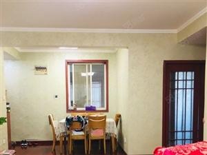 双地铁口EE康城小区两居室南北简装手续齐全可按揭