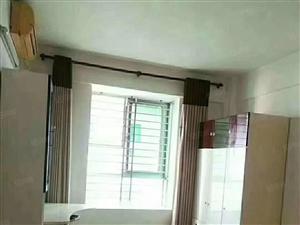 南亚广场附近《康盛商务公寓》精ping小户型拎包入住