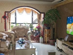 《嘉誉》安侨东城国际证满五配合贷款精装户型好急售