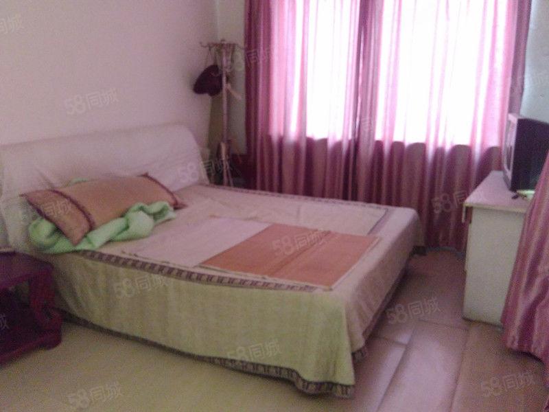 带图)柳南路好房2室1厅80平米年付