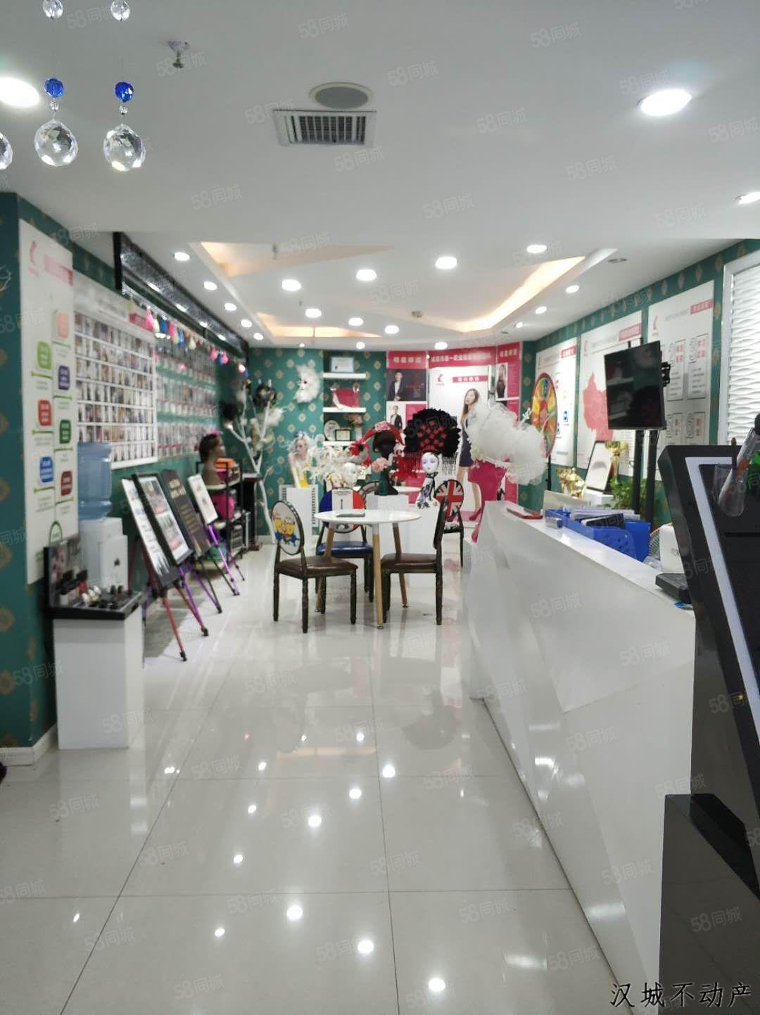 汉城:人民东路,中央领域写字楼,办公极好,中央空调,价格便宜