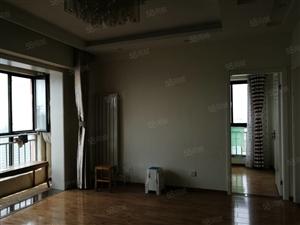 桑提亚纳70年大产权,好楼层精装未住,南向,随时看房