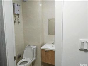 西海岸天地凤凰城31平1房1卫旅游度假优选房