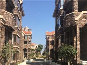 沙洲坝龙子口新农村建设地皮