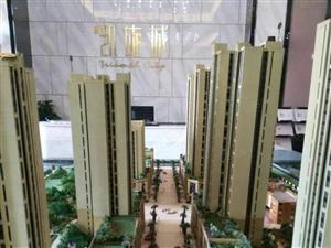 荣兴街凯旋城全市.便.宜的电梯公寓低层全款包更名啊