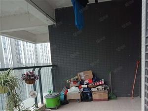 双地铁口九形道精装套二可改套三河景房带超大阳台看房方便