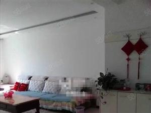 1)开发区春蕾花园两室两厅精装家具家电全拎包入住