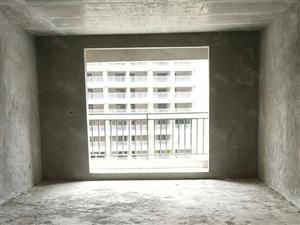 学期房一小旁龙誉国际3室2厅2卫可更名钥匙在手收随时看房