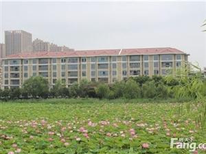 顶,级小区,桓湖花园处长楼,好房错过不等人!