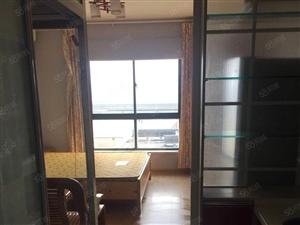 欧蓓莎单身公寓家电齐全拎包入住有电梯