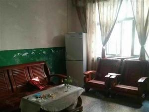 掇刀祈福新村一期小面积的房屋出售