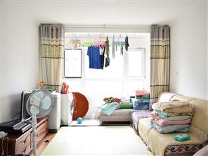 保利百合四室两厅两卫!带家具家电超高性价比东头全明户型