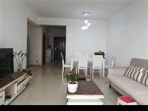 金装套三两米大床可季度付家具家电齐全带两个空调房