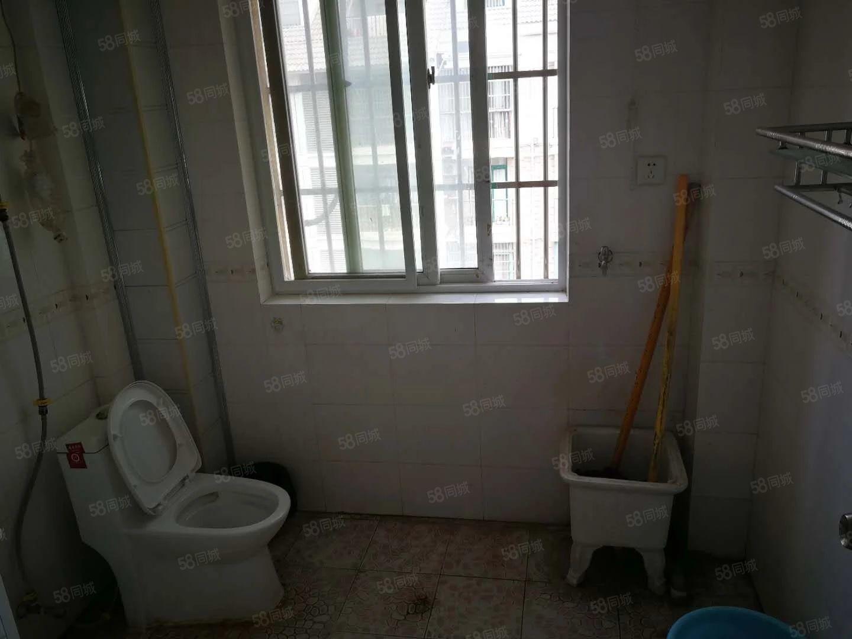 吴家咀,3楼,2居室,简单装修,全款