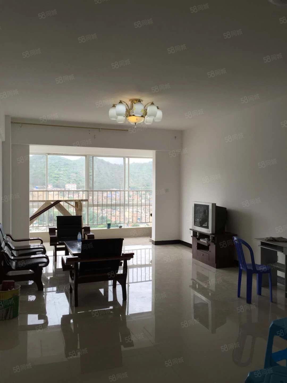 中和商城22楼景观房出售房东诚心出售欢迎实地看房!
