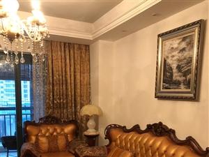 西粤路,东信名苑,3房112平方,仅售106万,机会只有一次