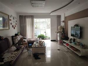 横店影城边,天竺郦城3室122平精装修证齐全看房预约