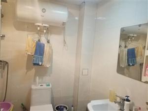 航海东路富田太陽城旁39平可改一室一厅小户型首付7万