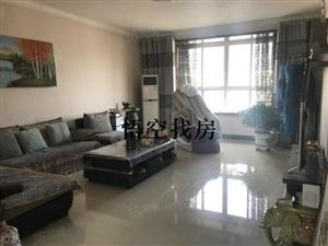 鑫地阳光城,新出超高性价比房源,精装修步梯中层可按揭。