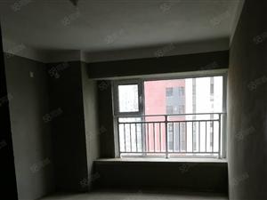 中国铁建东来上城135平四室两厅两卫证不过二楼层好超值