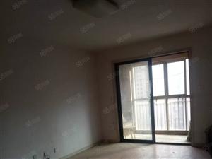 龙凤家园65平方2室2厅1卫交通便利户型美丽急售30万