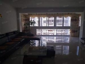 龙腾路市精装三房仅此一套房东亏本20万便宜出售仅此一套