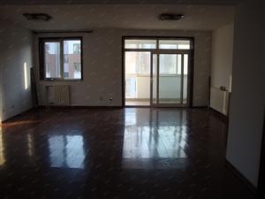 李村公园附近适合公的房子警苑新居120平月租2000