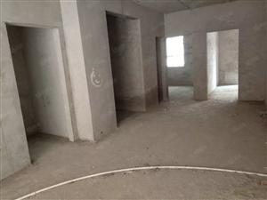 书香雅苑大汉步行街商圈于静谧中看繁华电梯房