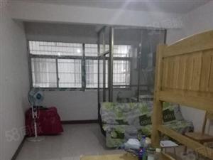 湘西一号单身公寓出售,可以看房