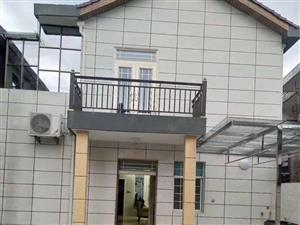稳稳的西小宁中,国有出让,超大院子,豪华装修。