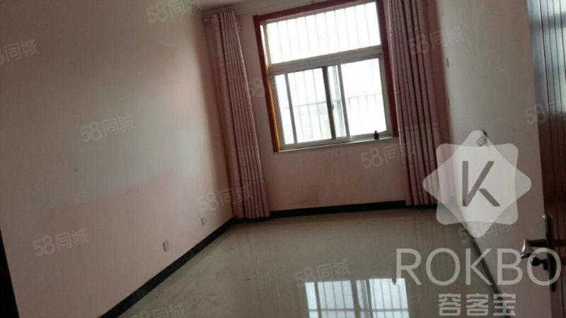 澳门永利官网县水景湾三室二厅带地下室、带阁楼