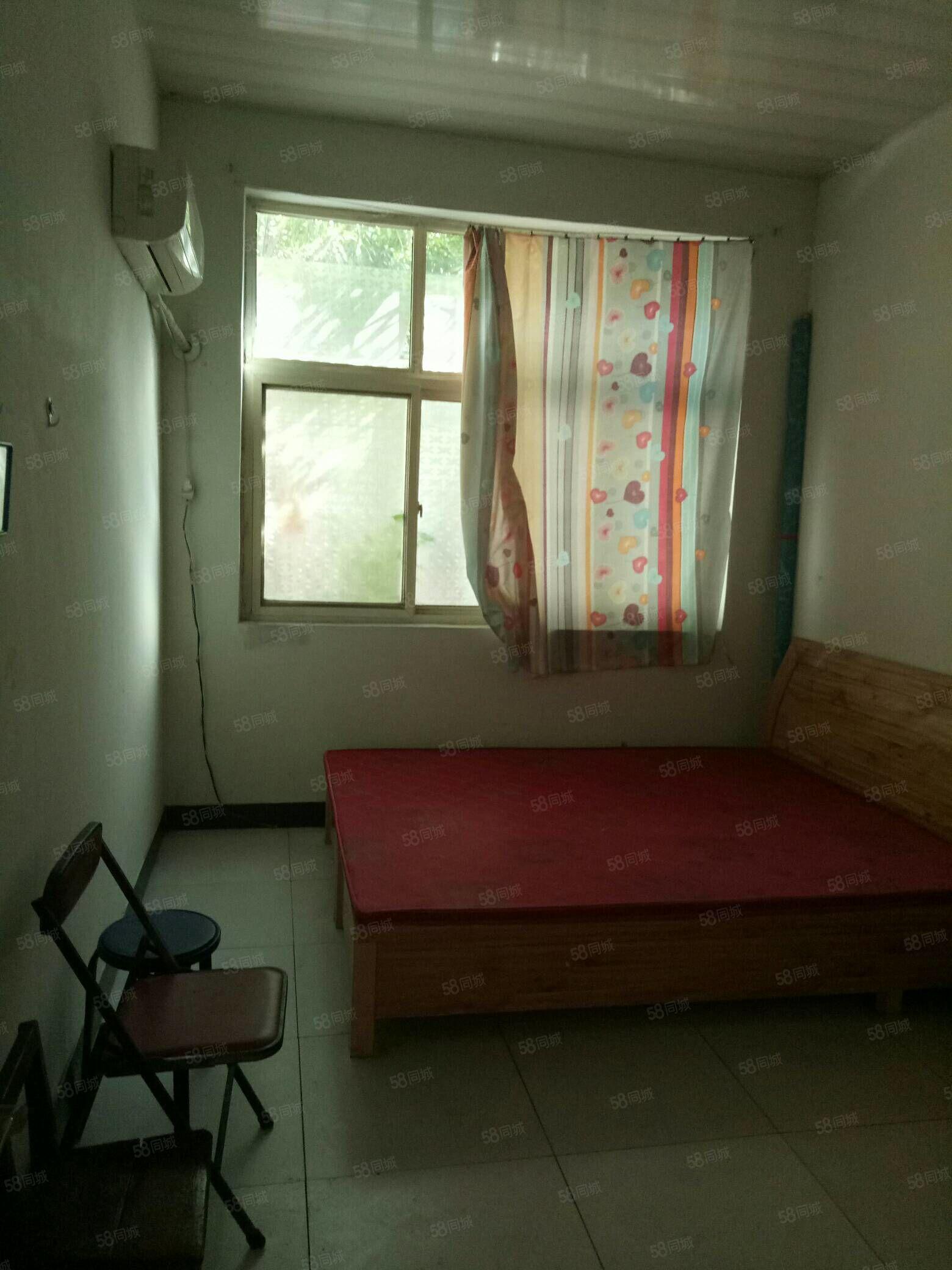 二室1厅套房出租,欢迎入住