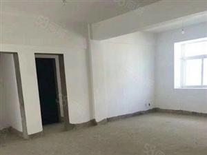 州林业局4跃5中空复式楼毛坯房299平米免费停车