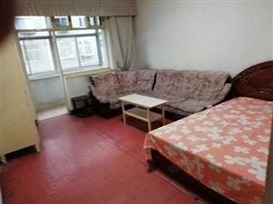 出租开莱欣悦附近二层现房,生活设施齐全,拎包入住