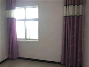 42万急售东城雅居精装修一天没住三室115平随时可以入住